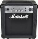 Marshall Verstärker Gitarrencombo MG10 10 Watt