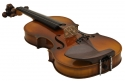 Höfner 4/4 Geige im Set goldbraun, handgearbeitet Made in Germany