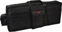 Stagg K10-099 Keyboardtasche 10 mm Standard (99 x 42 x 16 cm)