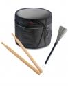 Zubehör Drums