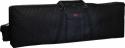 Stagg K10-150 Keyboardtasche 10mm Economy  (150 x 44 x 16 cm)