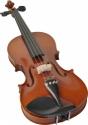 Otto Jos. Klier 4/4 Geige 2E Made in Germany