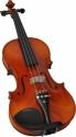Otto Jos. Klier 4/4 Geige 55 Made in Germany