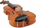 Otto Jos. Klier 4/4 Geige Modell 63 Made in Germany