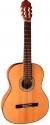 Miguel J. Almeria 4/4 Konzertgitarre Classic Premium 10-C Massive Decke