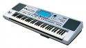 KORG PA-50 SD Keyboard