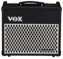 VOX VT15 Valvetronix Comboverstärker 15 Watt