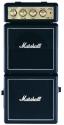 Marshall Microbe Full Stack Miniverstärker in schwarz