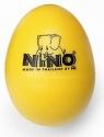 MEINL NINO Egg Shaker gelb
