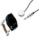 Shadow Akustik-Tonabnehmer Violine 3000