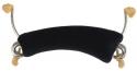 GEWApure Schulterstütze Comfort 3/4 - 4/4 Metall verstellbar
