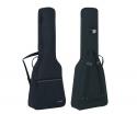 Gewa 1/2 Gitarrentasche für Konzertgitarre Basic 3 Line
