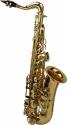 Steinbach Eb Kinder-Altsaxophon