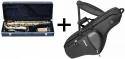 Steinbach Bb Tenorsaxophon mit hohem FIS inkl Luxus Bag der Fa. GEWA