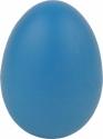 Steinbach Egg Shaker 1 Stück blau