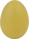 Steinbach Egg Shaker 1 Stück gelb