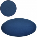 Steinbach VBL-35 Blaue Stoff-Sitzauflage/Sitzpolster für SPS35
