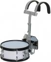 Steinbach Marching Snare Drum 14 Zoll mit Tragegestell