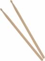 Steinbach Drumsticks 5A in Ahorn