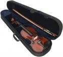 Linkshänder Geigen