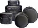Koffer & Taschen Sets