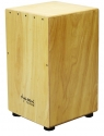 Tycoon Siam Oak Cajon TKO-29 Antique Serie